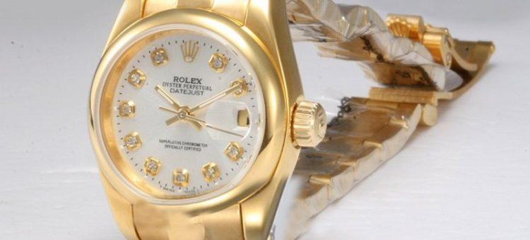rolex-076665_01