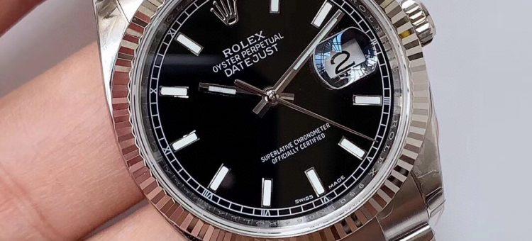 répliques Rolex